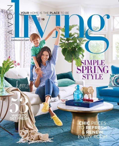 Living-Avon-Campaign-8-11-2017
