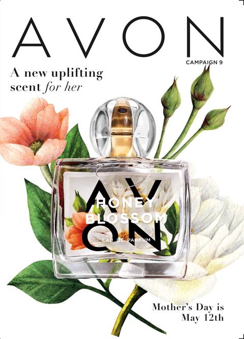Avon-Campaign-9-2019